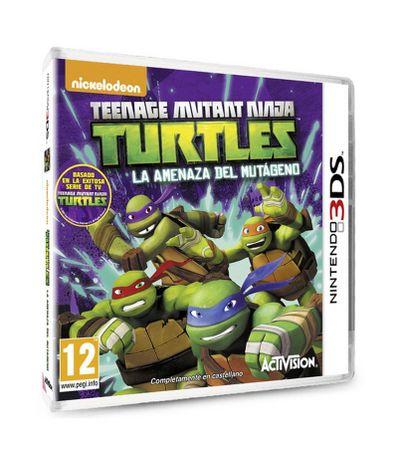 Tmnt--La-Amenaza-Del-Mutageno-3DS