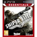 Sniper-Elite-V2---Reedicion---PS3