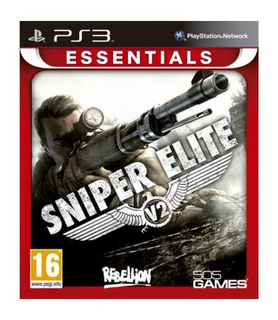 Sniper-Elite-V2---Reedicion---PS3
