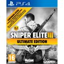 Sniper-Elite-3-Ultimate-Edition-PS4