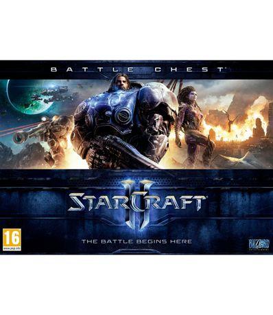 Starcraft-Ii-Battlechest-PC