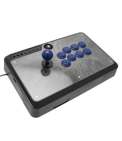 Arcade-Stick-Ps4-y-Ps3
