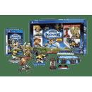 Skylanders-Imaginators-Crash-Edition-PS3