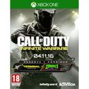 Call-Of-Duty--Infinite-Warfare-XBOX-ONE