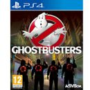 Ghostbusters-PS4