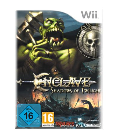 Enclave---Shadows-Of-Twilight-WII