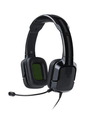 Auricular-Tritton-Kunai-Stereo-35Mm-Negro