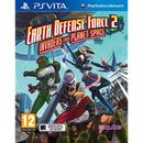 Earth-Defense-Force-2--Invaders-From-Planet-Space-PS-VITA
