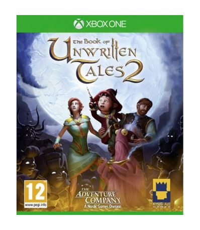 The-Book-Of-Unwritten-Tales-2-XBOX-ONE