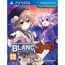 Megatagmension-Blanc---Neptune-Vs-Zombies--PS-VITA