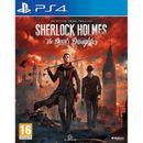 Sherlock-Holmes--The-Devil-S-Daughter-PS4