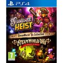 Steamworld-Collection-PS4