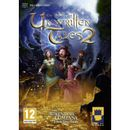 The-Book-Of-Unwritten-Tales-2-PC