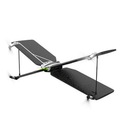 Balanco-Mini-Drone-Parrot