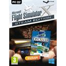 Microsoft-Fsx--Flight-Simulator-X--Dvd----Discover-Series-PC
