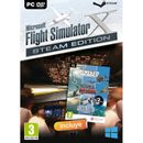 Microsoft-Fsx--Flight-Simulator-X--Dvd----Ww2-Collection-PC