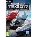 Train-Simulator-2017-PC
