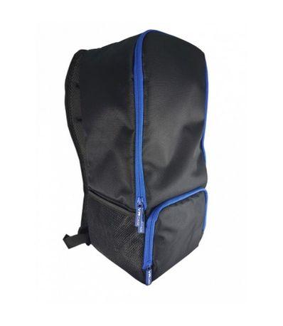 Carrying-Backpack-For-Psvr