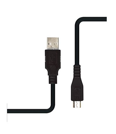 Cable-Energizer-Play---Charge-Mini-Usb