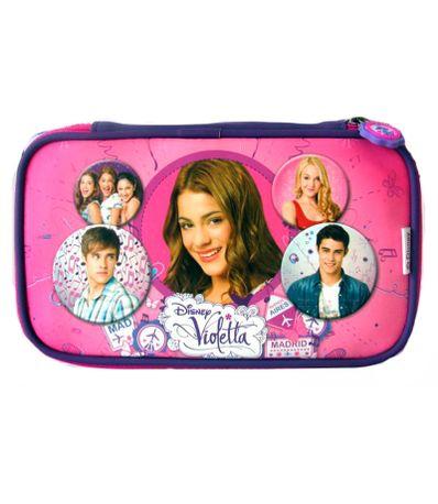 Disney-Violetta-Carry-Case-3Ds-Xl