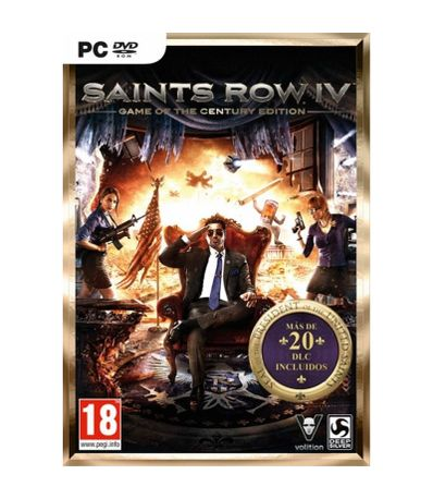 Saints-Row-Iv-Game-Of-The-Century-Edition-PC