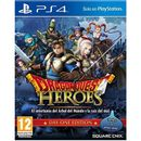 Dragon-Quest--Heroes-Day-One-Edition-PS4