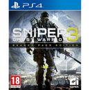 Sniper--Ghost-Warrior-3-Edicion-Pase-De-Temporada-PS4
