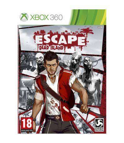 Escape-Dead-Island-XBOX-360