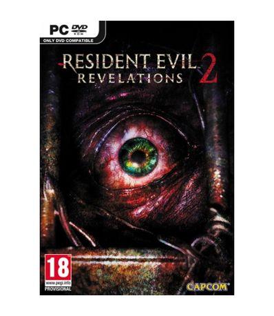 Resident-Evil-Revelations-2-PC