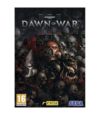 Warhammer-40000--Dawn-Of-War-3-PC