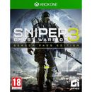 Sniper--Ghost-Warrior-3-Edicion-Pase-De-Temporada-XBOX-ONE