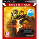 Resident-Evil-5-Gold-Move---Essentials--PS3