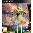 Atelier-Ayesha---The-Alchemist-Of-Dust-PS3