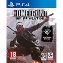 Homefront--The-Revolution-First-Edition-PS4