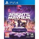 Agents-Of-Mayhem-Edicion-Day-One-PS4