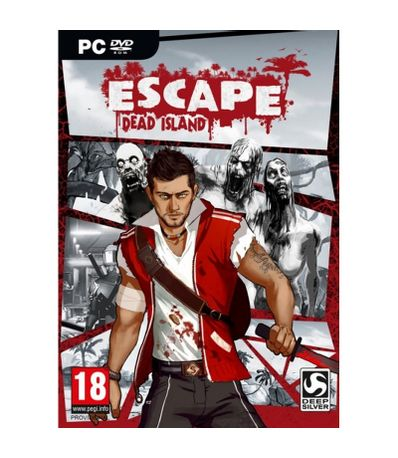 Escape-Dead-Island-PC