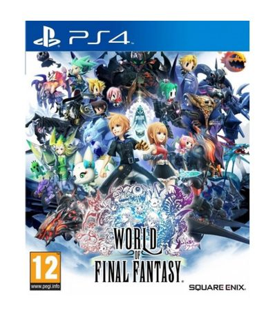 World-Of-Final-Fantasy-PS4