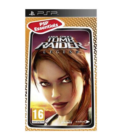 Tomb-Raider-Legend-PSP