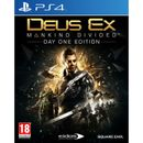 Deus-Ex--Mankind-Divided-Edicion-Day-One-PS4