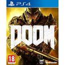 Doom-Edicion-Day-One-PS4