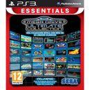 Sega-Megadrive-Ultimate-Collection---Reedicion---PS3