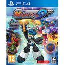 Mighty-No-9-PS4