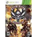 Ride-To-Hell-Retribution-XBOX-360