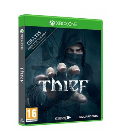 Thief-Day-One-Edition-XBOX-ONE