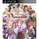 Atelier-Rorona-Plus--The-Alchemist-Of-Arland-PS3