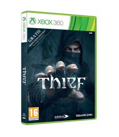 Thief-Edicion-Day-One-XBOX-360