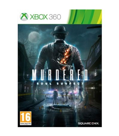 Murdered--Soul-Suspect-XBOX-360