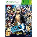 Persona-4-Arena-Ultimax-XBOX-360