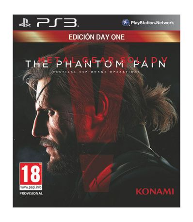 Metal-Gear-Solid-V--Phantom-Pain-Day-One-Edition-PS3