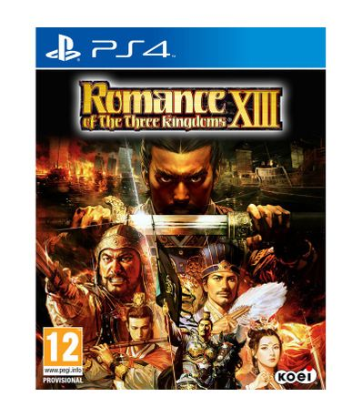 Romance-Of-The-Three-Kingdoms-13-PS4